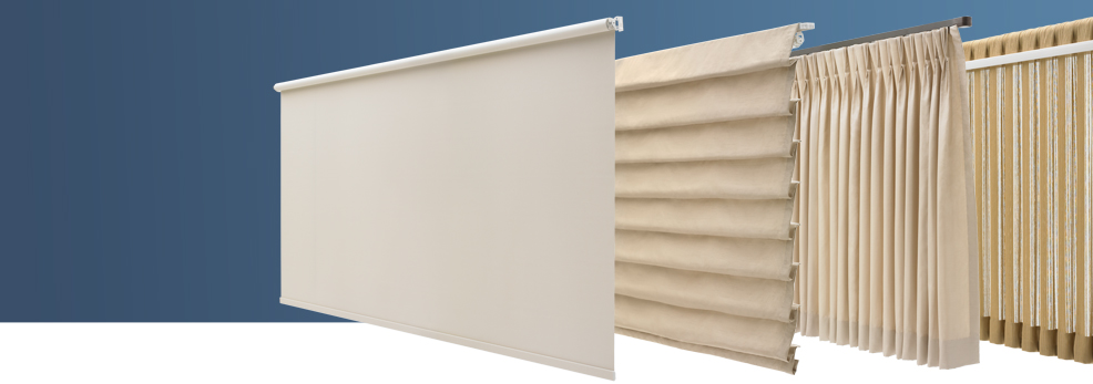 Lutron Roller Shade Detail Drawing Lutron Roller Shade Cad Details Lutron  Roller Shades 0 Replies 0