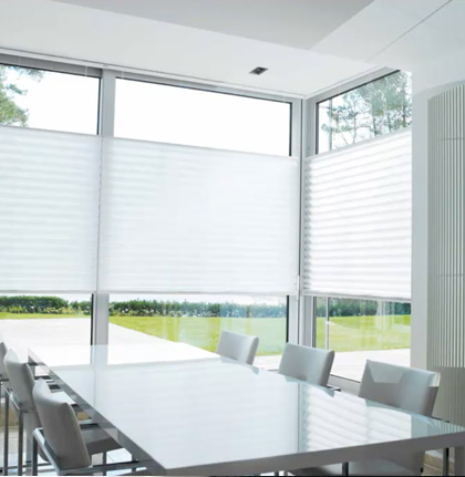 absolute_pleated_blinds